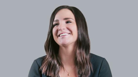 O3 - Kelsey Halkyer