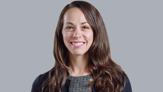 O3 - Lauren Slatterly