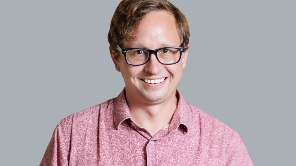 O3 - Nick Lewis