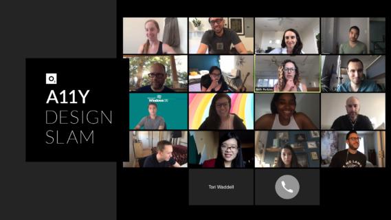 virtual-design-slam-participants