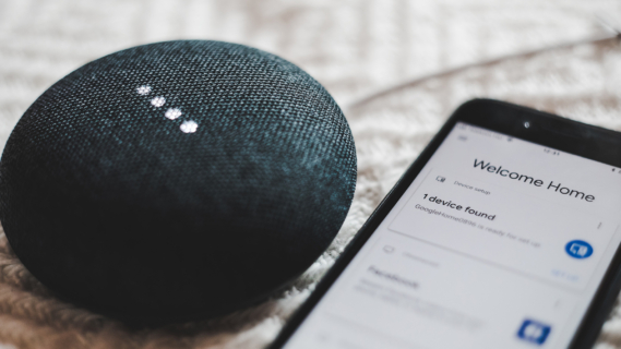 alexa device and mobile device pairing bluetooth