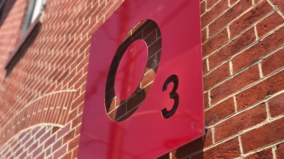 O3-Office-front-signage